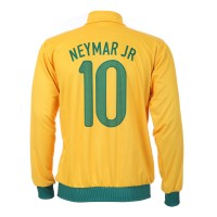brazilie-trainingsjack-neymar-thuis-trainingspakken.jpg