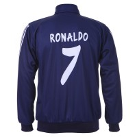 real-madrid-trainingsjack-ronaldo-thuis-trainingspakken2.jpg