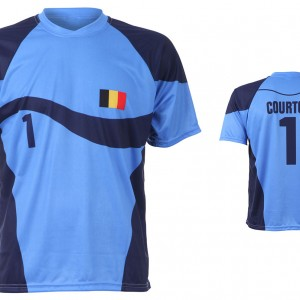 belgie-keepersshirt-courtois-thuis-2013-2014-keeperskleding.jpg
