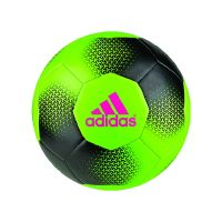 adidas_ace_glid_voetbal_groenzwartrood