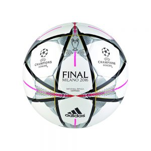adidas_champions_league_finale_milaan_replica_voetbal_witzwartrood_1