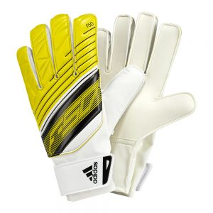 adidas_f50_training_keeperhandschoenen_junior_geelwitzwart
