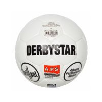 derbystar_brillant_voetbal_wit