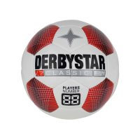 derbystar_classic_tt_superlight_voetbal_witrood_1_vlak