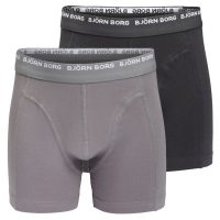 bj_rn_borg_basic_seasonal_boxershorts_2-pack_heren_antracietgrijs
