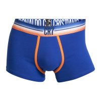 cr7-trunk-boxershorts-1-pack-heren-blauworanje_b